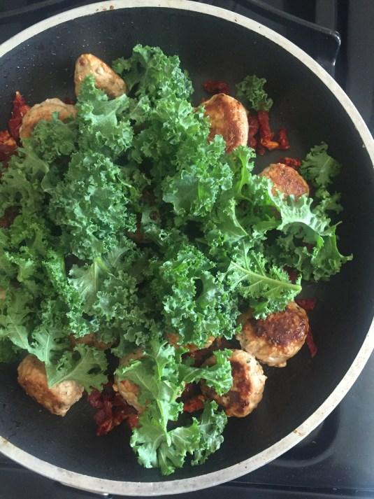 chicken-meatballs-and-orzo-recipe-3