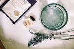 beauty supplements for easy self-care