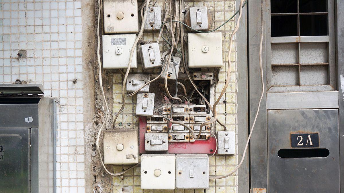 Besparen op energieverbruik kan je op vele manieren doen3 min. leestijd