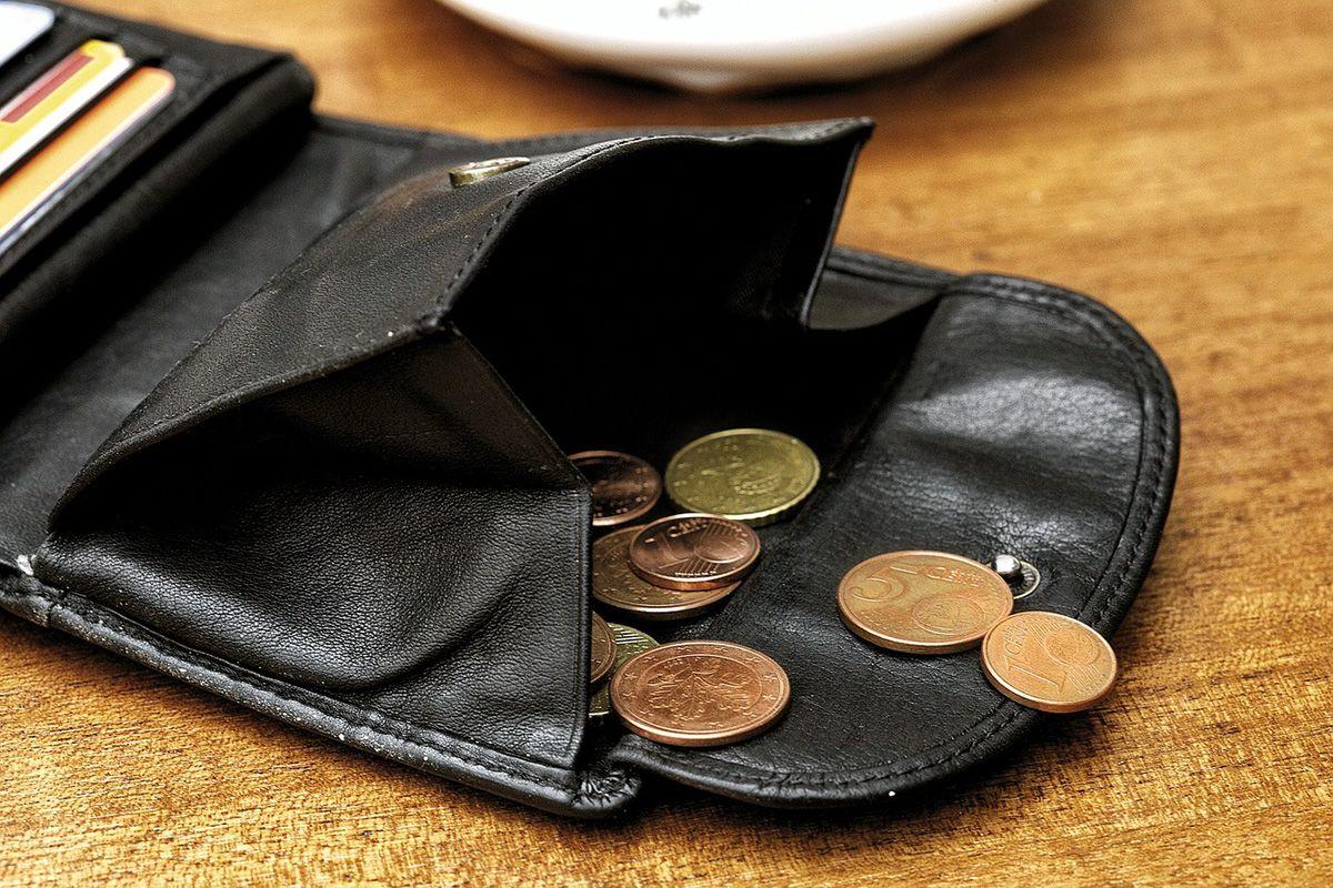 Tip van de dag besparen zonder extra inspanningen is prima te doen
