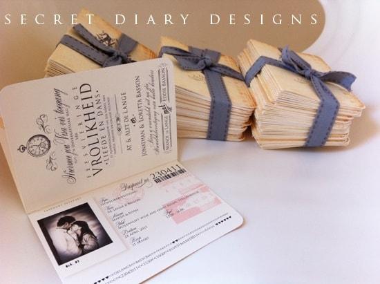 Wedding Ideas Invitations Weddinginvite