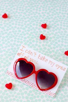 Free Wedding Printables for DIY Lovers