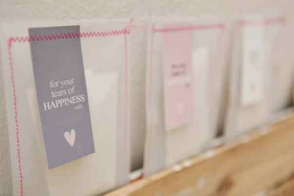 The Pretty Blog Free Printable Tissue Bags 46