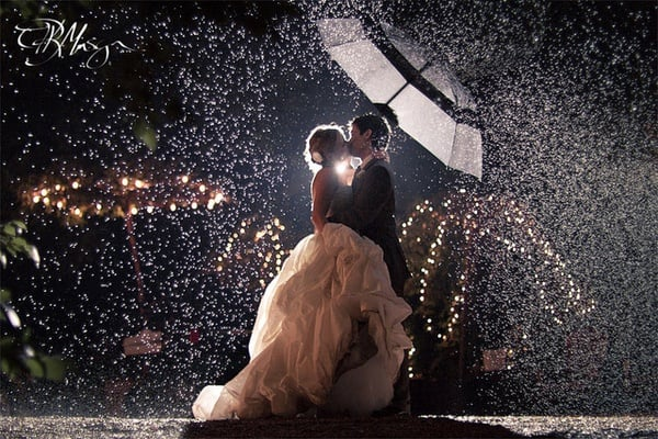 10 photos to have if it rains on your big day bespoke bride 10 photos to have if it rains on your big day junglespirit Images