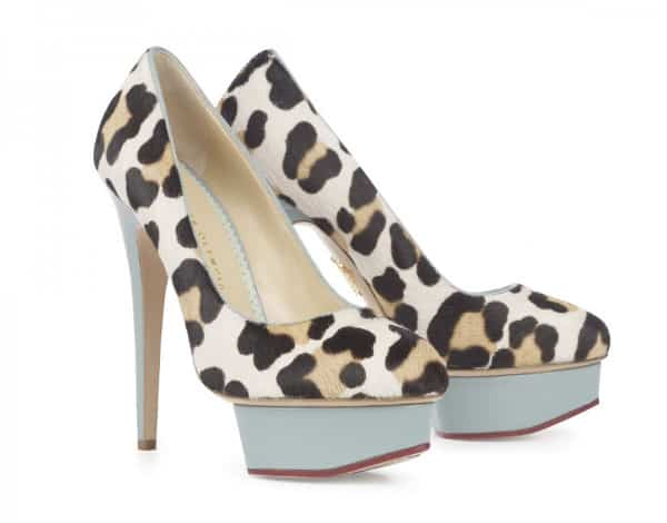 Polly Leopard Print (2)