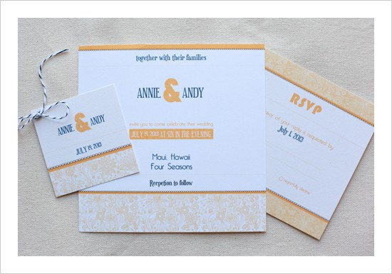 Invitation Word Templates Free Wedding Template Invitations In