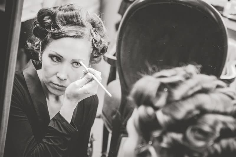 Sarah & Damien's Wedding Day-10 - Copy