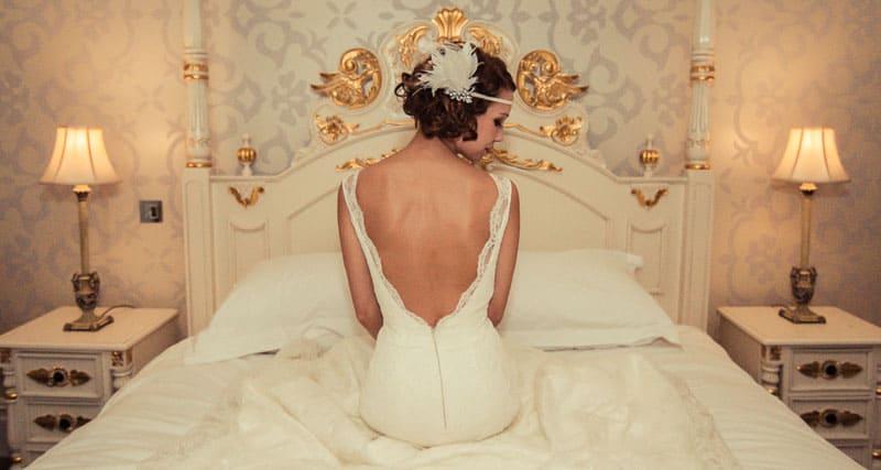 Sarah & Damien's Wedding Day-17 - Copy