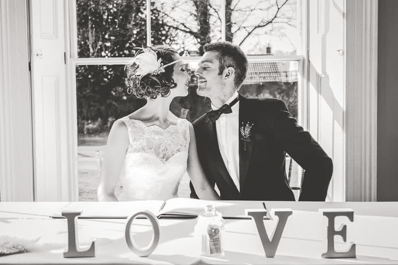 Sarah & Damien's Wedding Day-23 - Copy