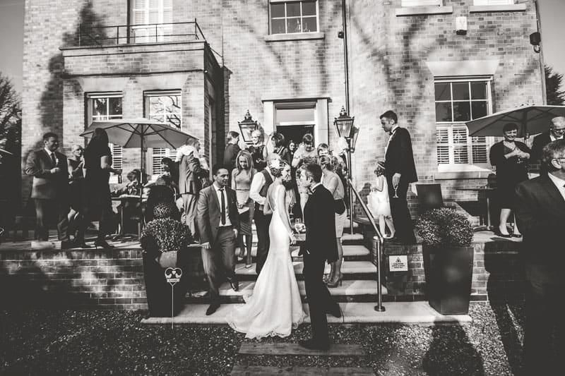 Sarah & Damien's Wedding Day-24 - Copy