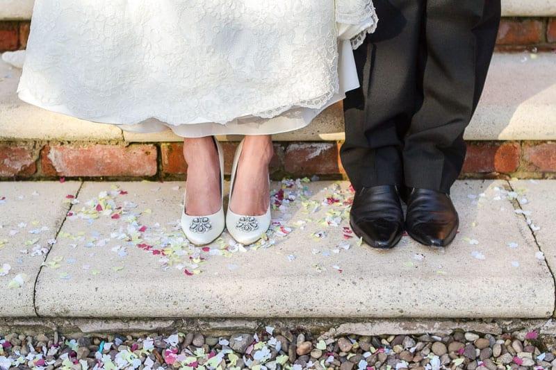 Sarah & Damien's Wedding Day-26 - Copy