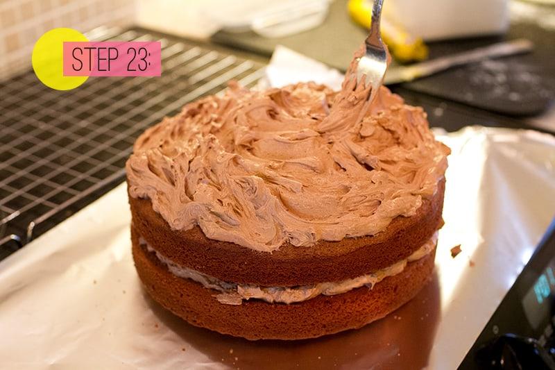 BirthdayCake23