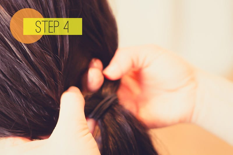 Hair Tutorial-4