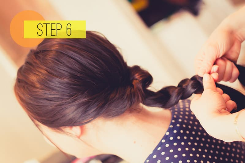 Hair Tutorial-6