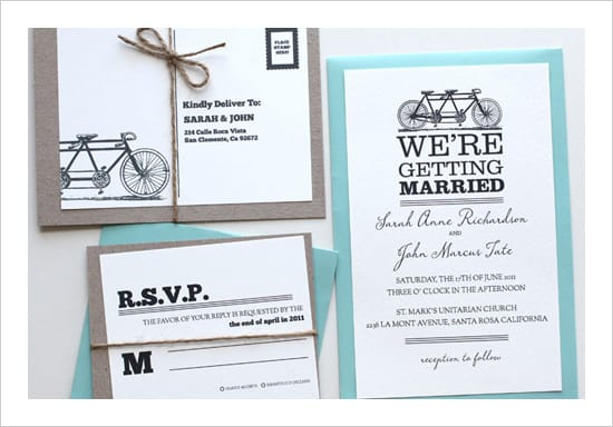 Elegant Online Wedding Invitations Free 84 For Your Inspiration With