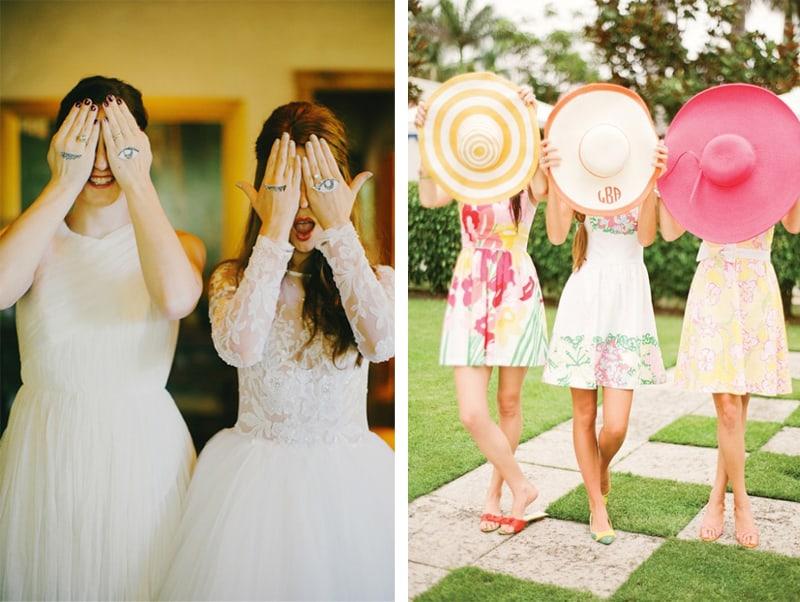 bridesmaids 8