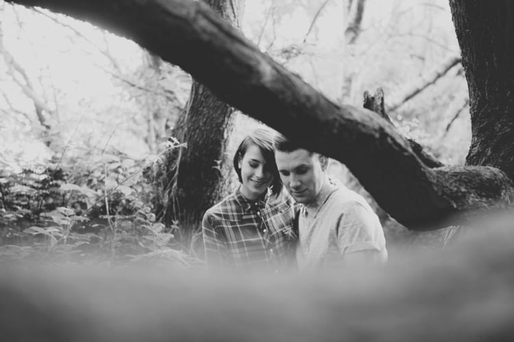 sussex engagement shoot_0014 - Copy