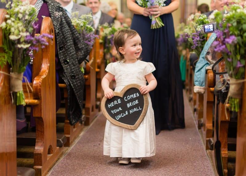 Katie and Niall Lyrath Hotel Wedding_107