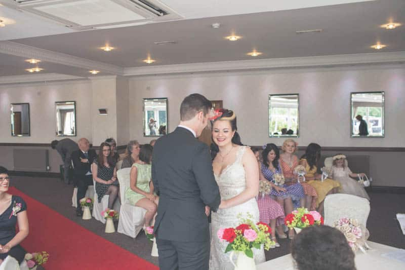 Kirsty and Luke -104