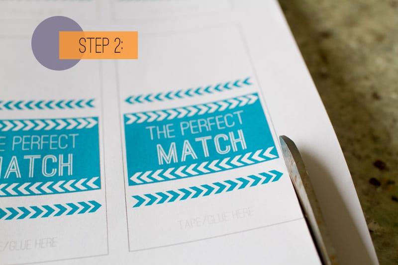 Matchbox Favor DIY-2