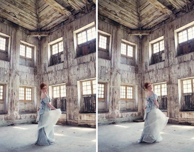 Cristina Rossi Photography landscape-152