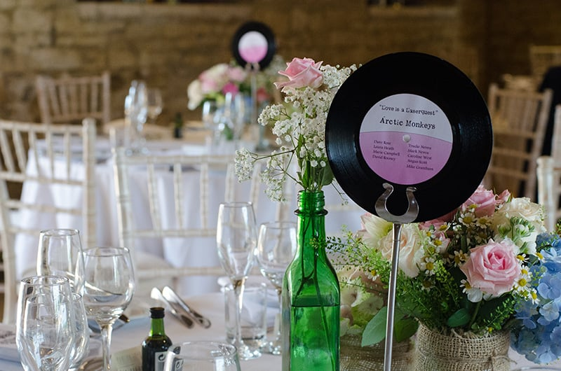 Music Wedding 18