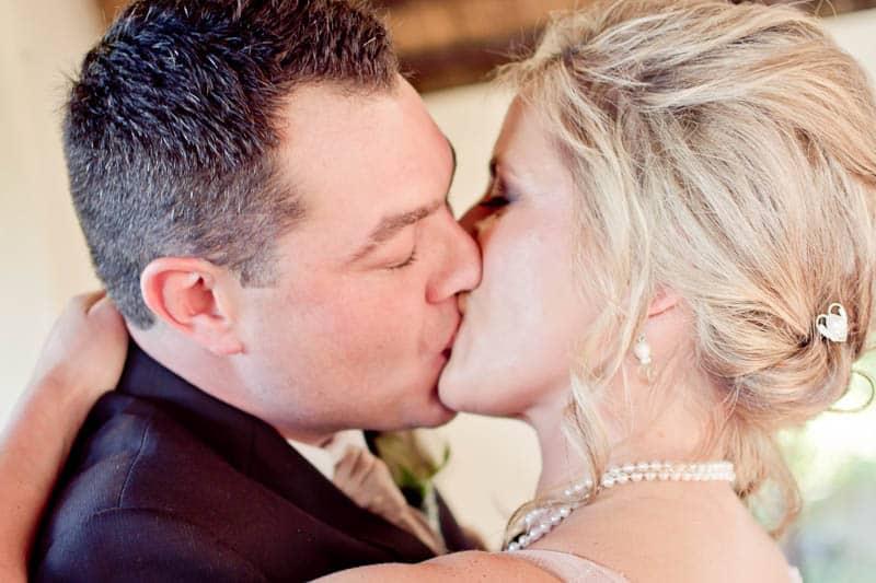 ERNA LOOCK PHOTOGRAPHY FOREST WEDDING-18
