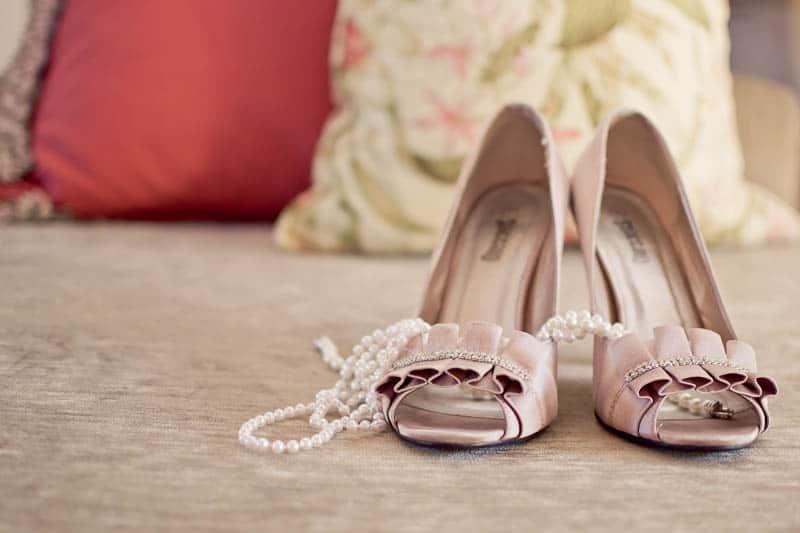 ERNA LOOCK PHOTOGRAPHY FOREST WEDDING-2