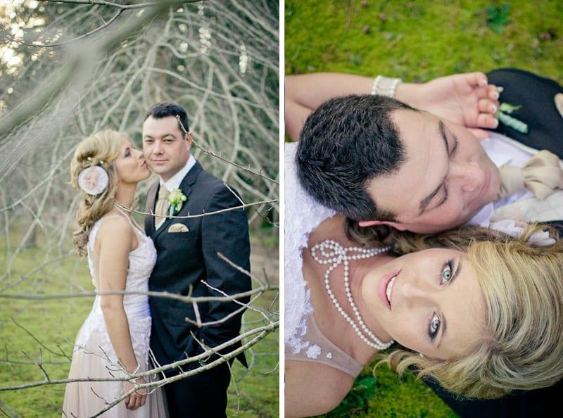 ERNA LOOCK PHOTOGRAPHY FOREST WEDDING-32