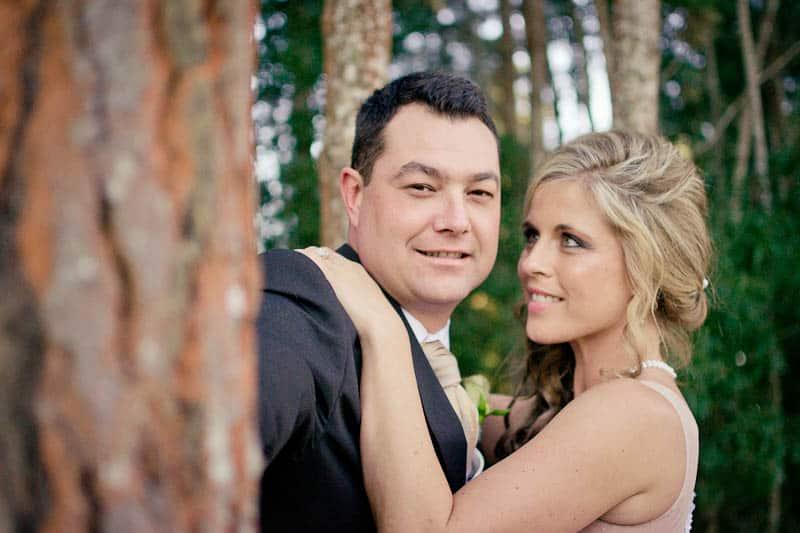 ERNA LOOCK PHOTOGRAPHY FOREST WEDDING-35