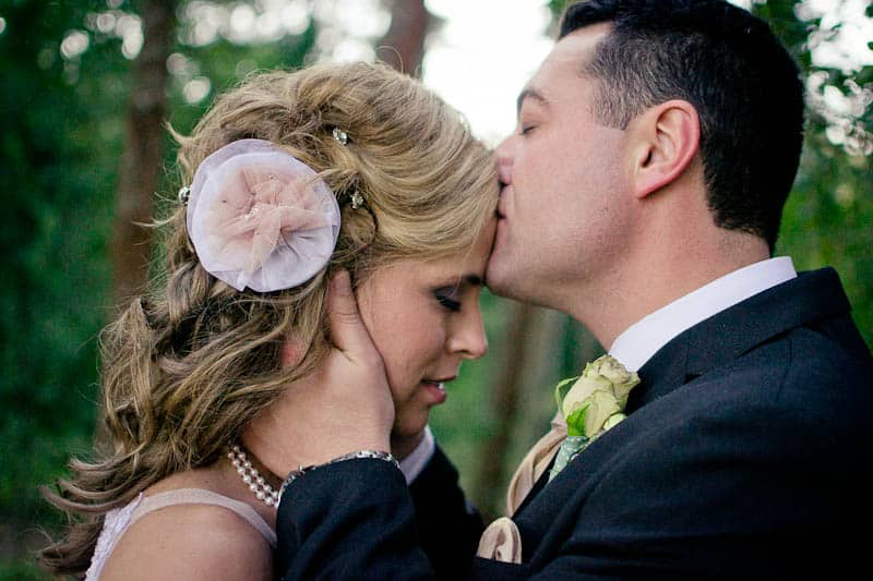 ERNA LOOCK PHOTOGRAPHY FOREST WEDDING-38