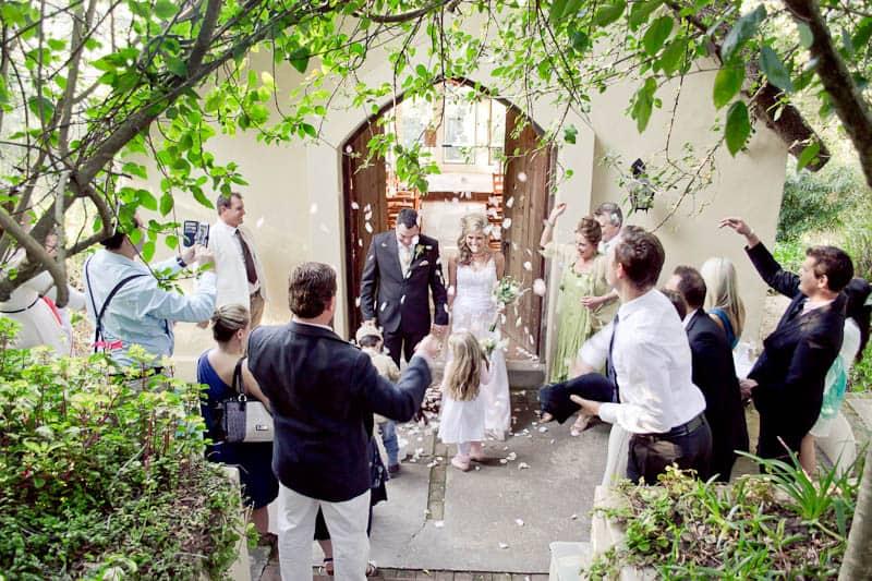 ERNA LOOCK PHOTOGRAPHY FOREST WEDDING-42