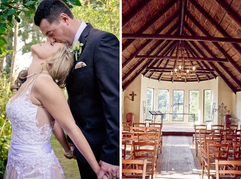 ERNA LOOCK PHOTOGRAPHY FOREST WEDDING-45