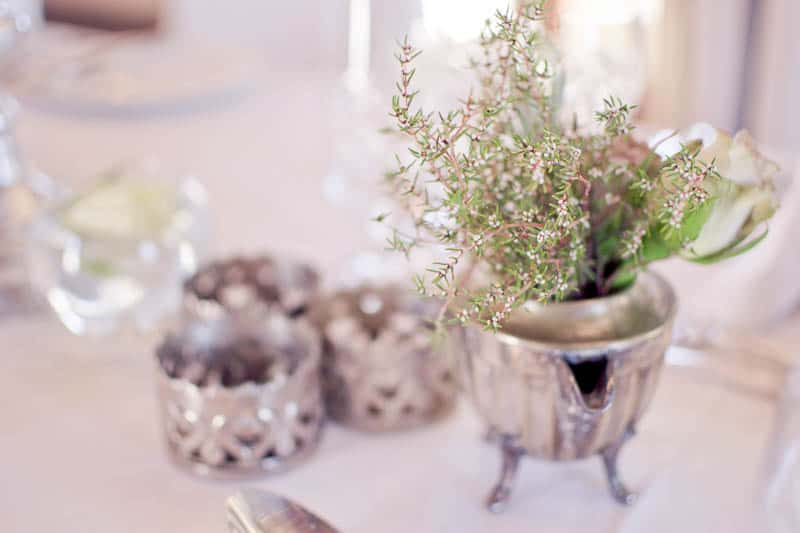 ERNA LOOCK PHOTOGRAPHY FOREST WEDDING-6