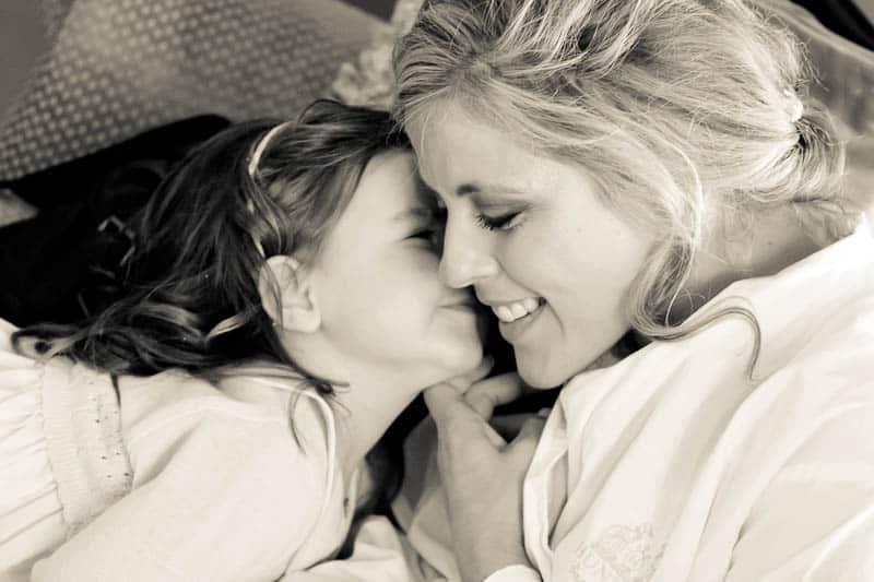 ERNA LOOCK PHOTOGRAPHY FOREST WEDDING-9