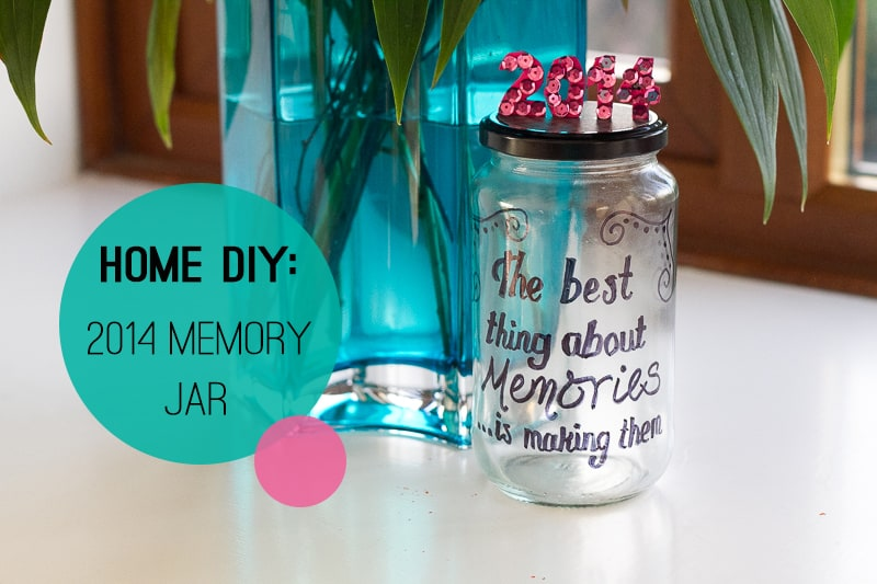 Memory 2014 Jar Final