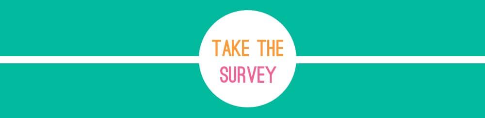 Survey Button2