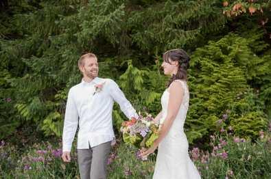 DIY garden rustic wedding-21