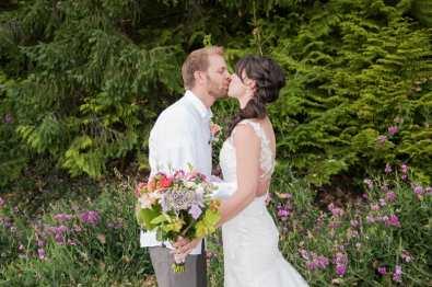 DIY garden rustic wedding-22