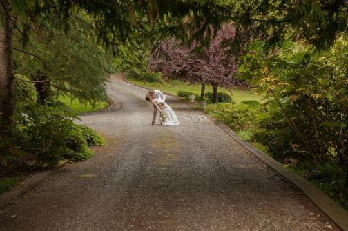 DIY garden rustic wedding-35