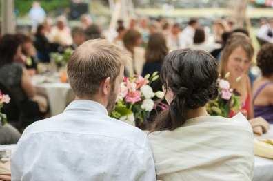 DIY garden rustic wedding-45