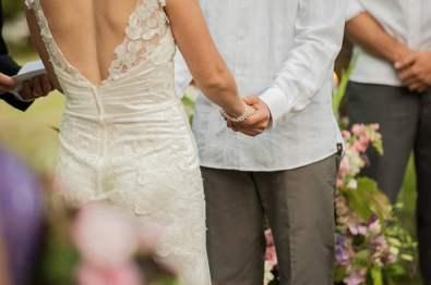 DIY garden rustic wedding-53