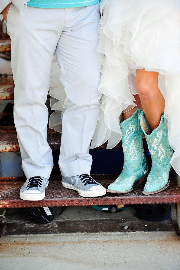 Reimer_Shunk_JamieY_Photography_Wed35_low