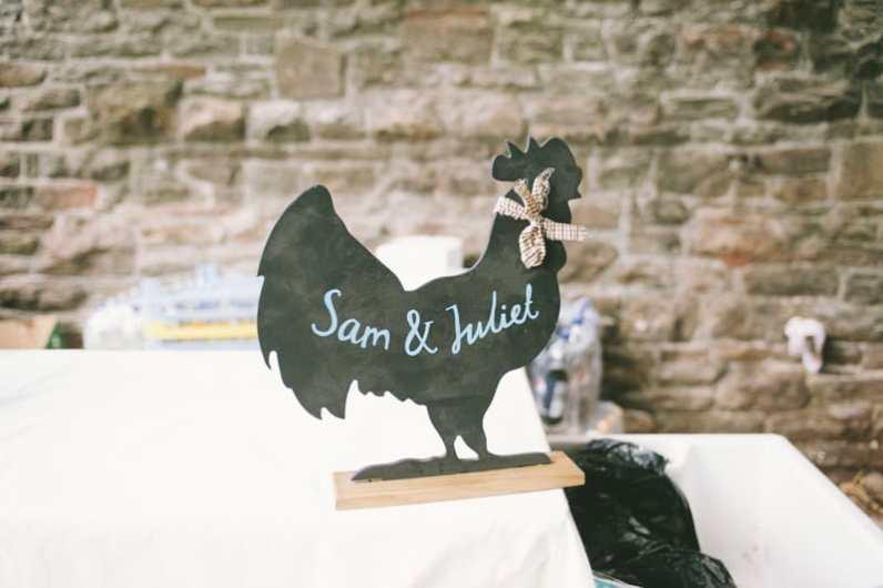 Sam & Jules Blog-31