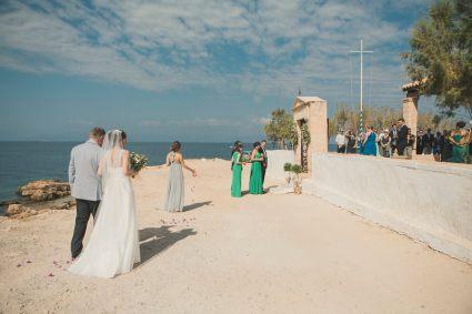 Anna_Filipp_Anna_Roussos_ceremony018_low