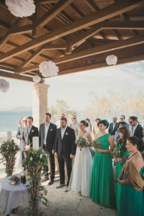 Anna_Filipp_Anna_Roussos_ceremony030_low