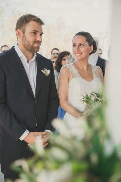 Anna_Filipp_Anna_Roussos_ceremony082_low