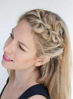Hair-Romance-Bow-braids-hairstyle-tutorial-how-to
