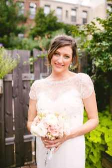 Lynsey and Carl Brooklyn Wedding-1021