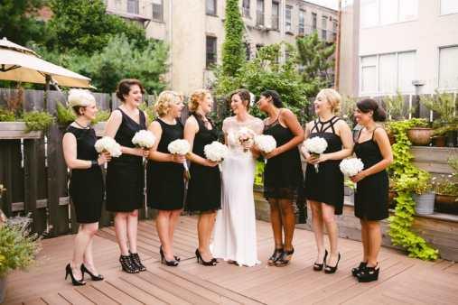 Lynsey and Carl Brooklyn Wedding-1022